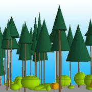 GdL SISEF: Gestione Forestale